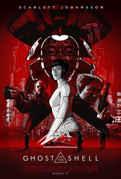 ghost-in-the-shell-movie-poster