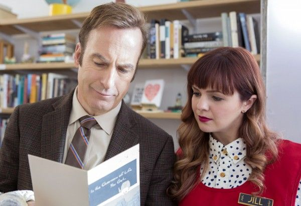 girlfriends-day-bob-odenkirk-amber-tamblyn