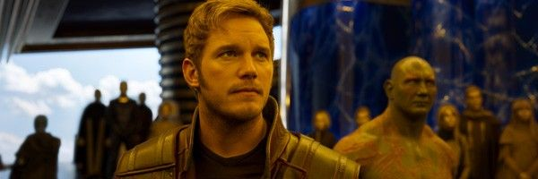 guardians-of-the-galaxy-2-soundtrack-list