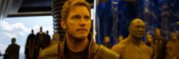 guardians-of-the-galaxy-2-chris-pratt-slice