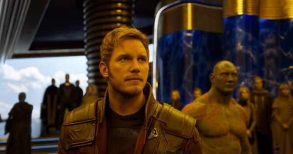 guardians-of-the-galaxy-3-chris-pratt-dave-bautista