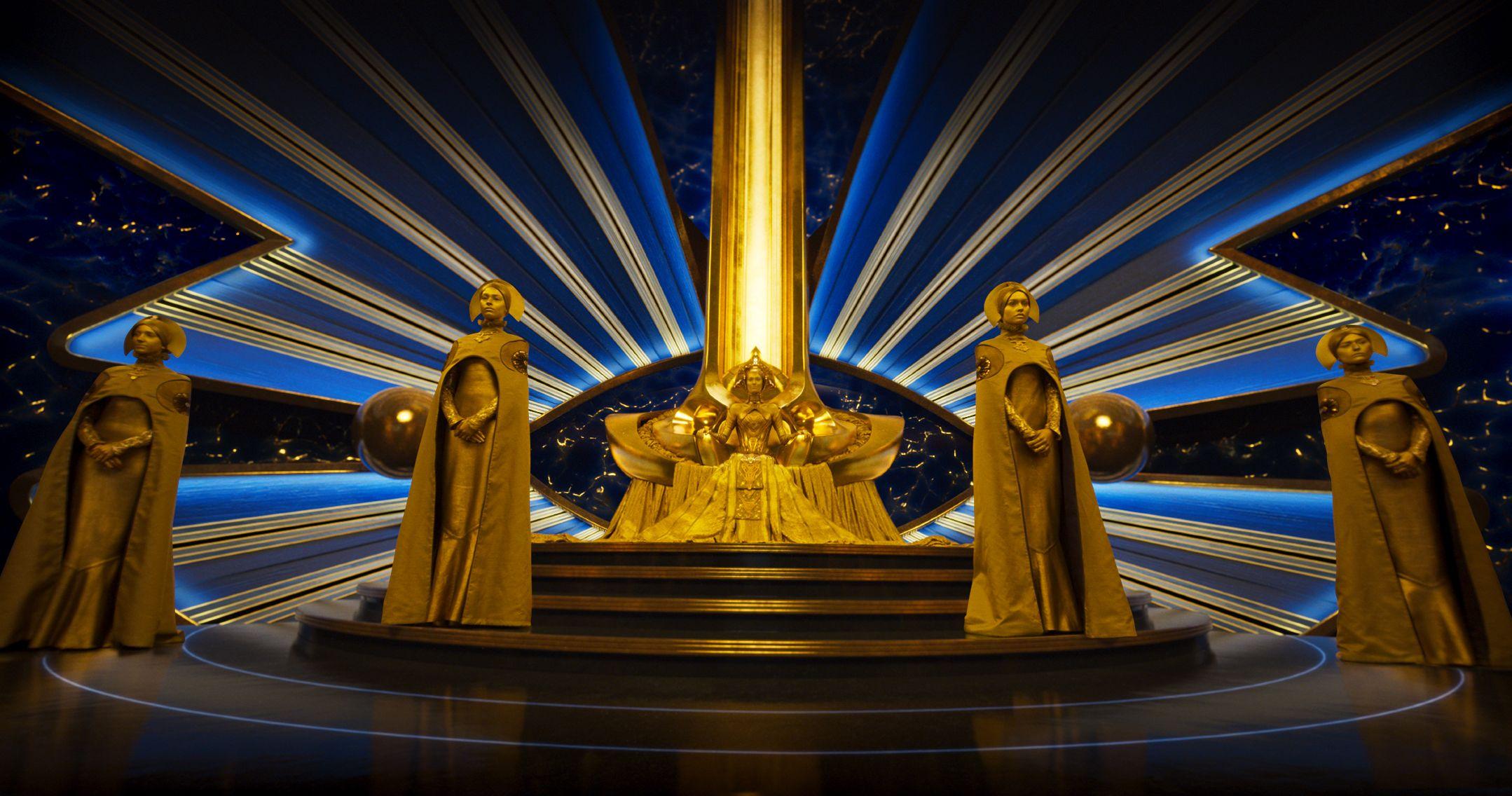 guardians-of-the-galaxy-2-image-elizabeth-debicki-ayesha.jpg