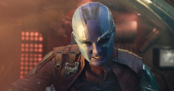 guardians-of-the-galaxy-2-image-nebula-karen-gillan