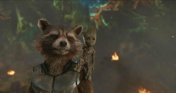 guardians-of-the-galaxy-2-image-rocket-groot