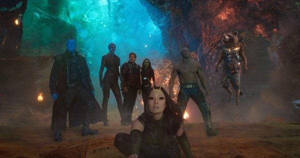 guardians-of-the-galaxy-2-image-team