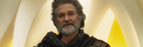 guardians-of-the-galaxy-2-kurt-russell-interview