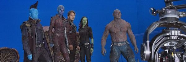 guardians-of-the-galaxy-2-images-behind-the-scenes