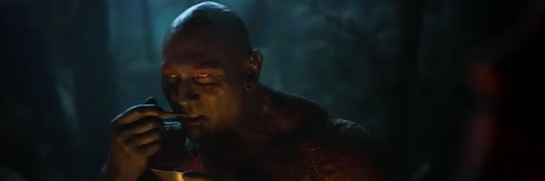 guardians-of-the-galaxy-2-trailer