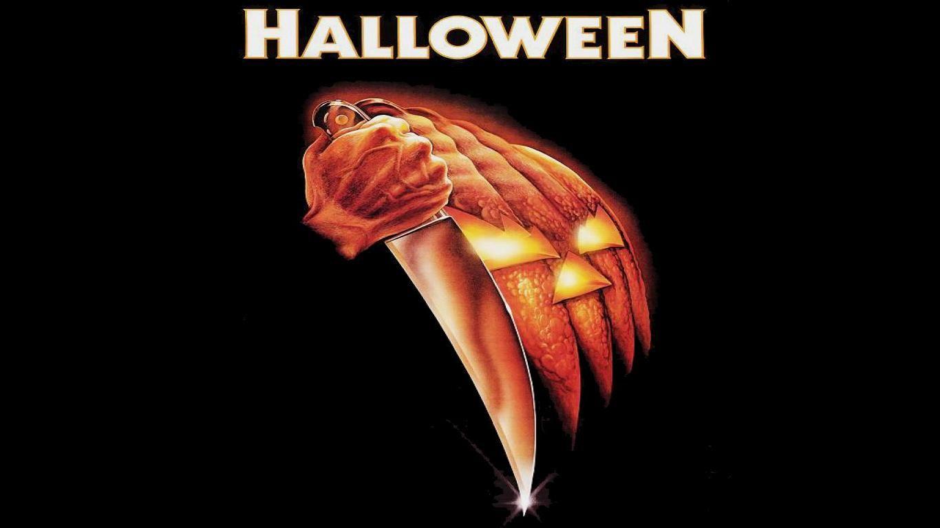Image result for halloween john carpenter poster