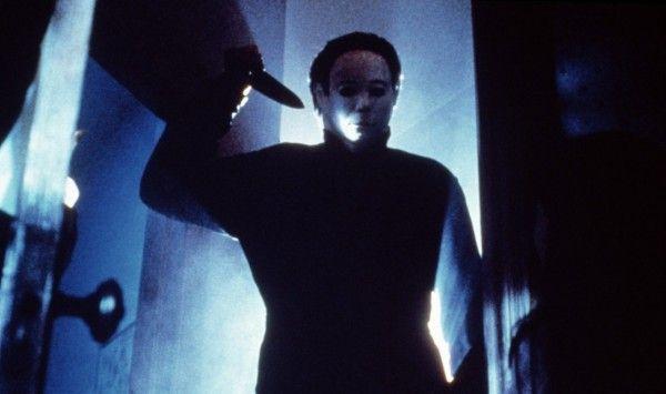 halloween-movie-image