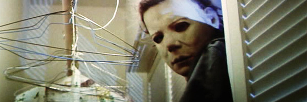 halloween reboot won 39 t have a supernatural mike myers. Black Bedroom Furniture Sets. Home Design Ideas