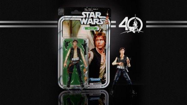 han-solo-star-wars-hasbro