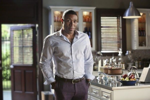 hart-of-dixie-cress-williams