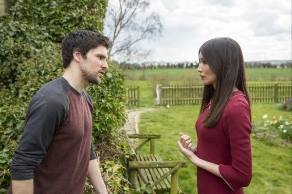 humans-season-2-gemma-chan