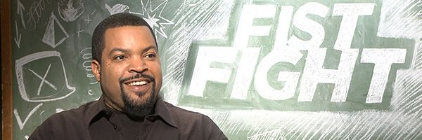 ice-cube-fist-fight-big3-interview-slice