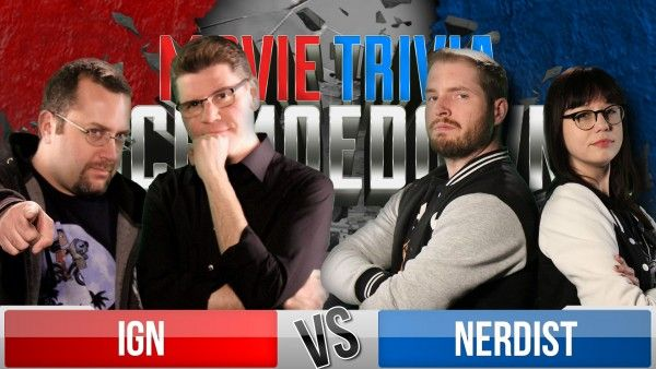 ign-nerdist-vs