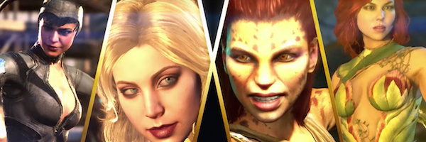 injustice-2-trailer-catwoman-black-canary-cheetah-poison-ivy
