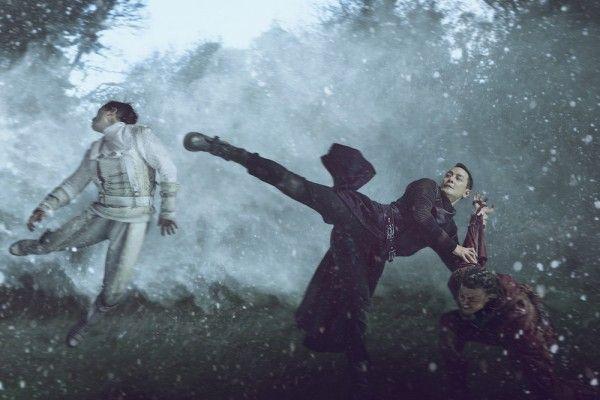 into-the-badlands-season-2-image-4