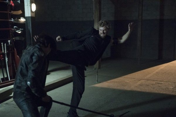 iron-fist-images-5