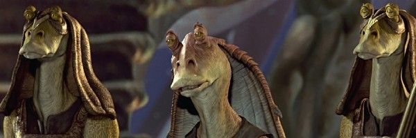 jar-jar-binks-fate-star-wars