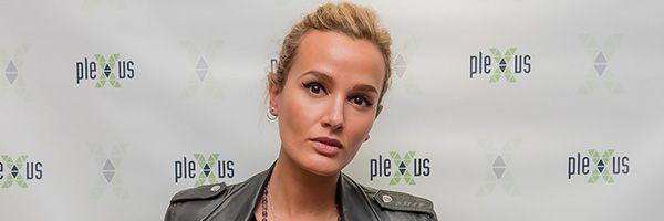 julia-ducournau-raw-interview-slice
