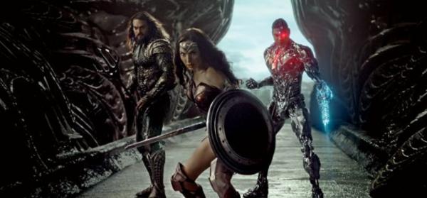 justice-league-image