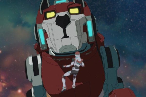 keith-voltron-legendary-defender