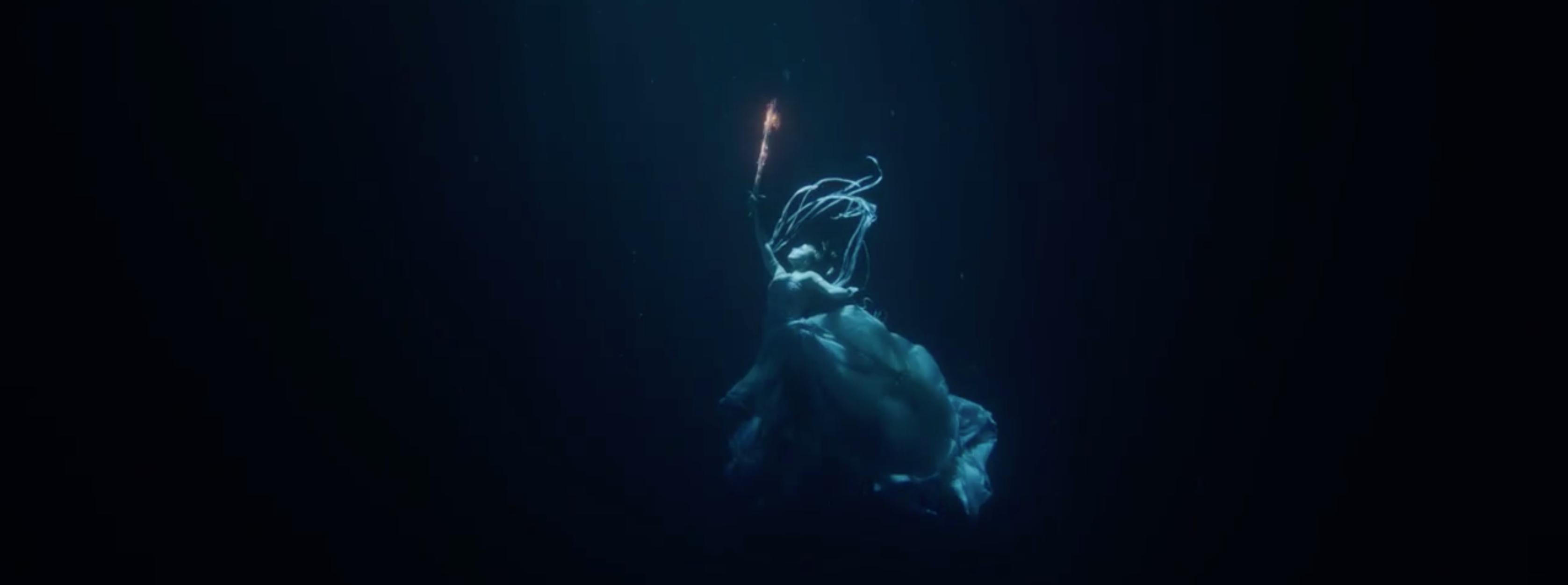 Excalibur Movie Sex Scene aidan gillen talks king arthur and game of thrones | collider