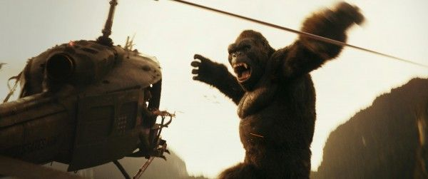 king-kong-movies