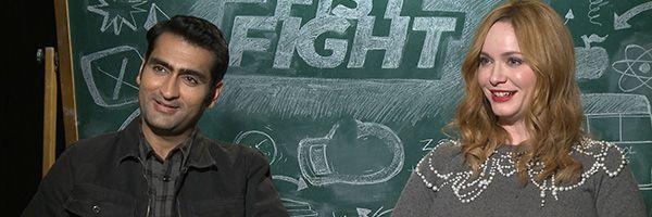 kumail-nanjiani-christina-hendricks-fist-fight-interview-slice