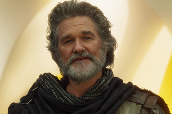 kurt-russell-guardians-of-the-galaxy-2-social-image