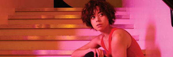 legion-aubrey-plaza-slice