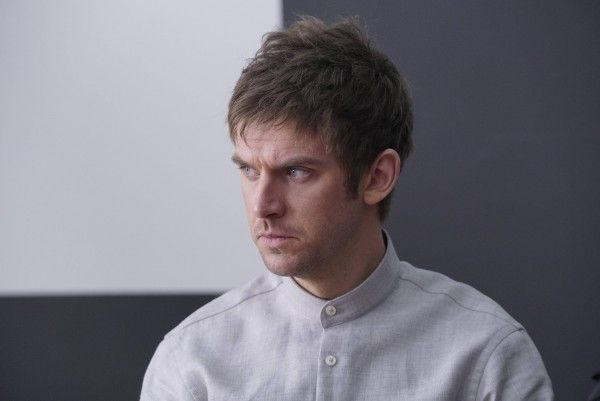 legion-noah-hawley-interview