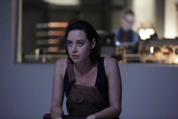 legion-chapter-3-aubrey-plaza