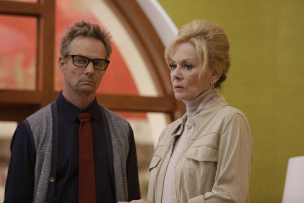 legion-chapter-3-jean-smart-bill-irwin