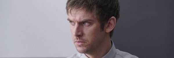 legion-review