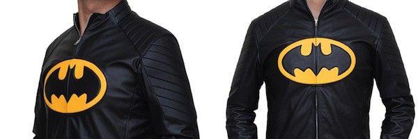 lego-batman-leather-jacket