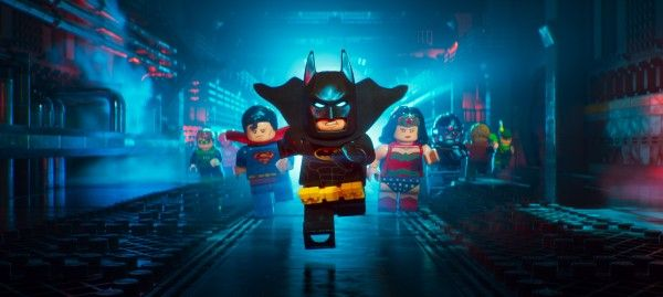 lego-batman-movie-justice-league
