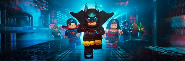 lego-batman-movie-justice-league-slice
