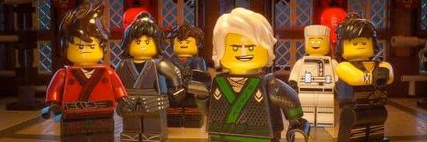 lego-ninjago-movie-team