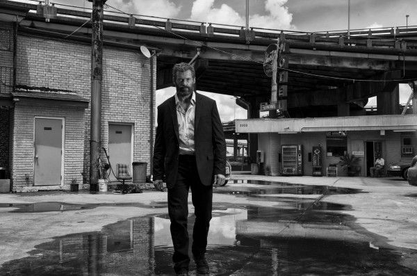 logan-hugh-jackman-black-and-white
