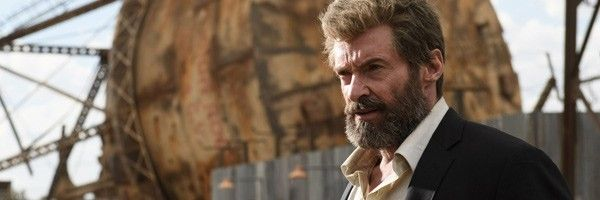 hugh-jackman-logan-wolverine-reboot-interview