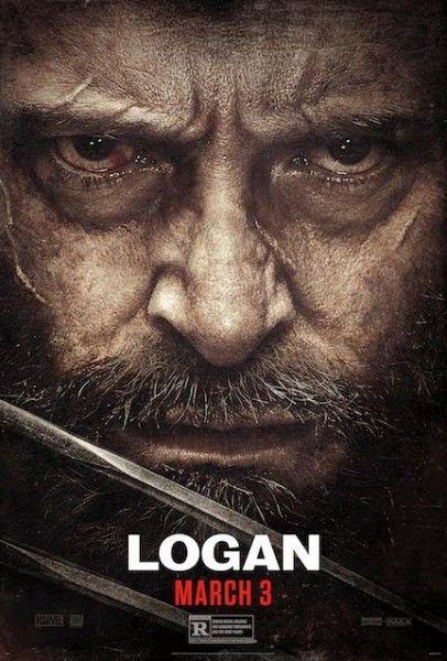 logan-clip-hugh-jackman
