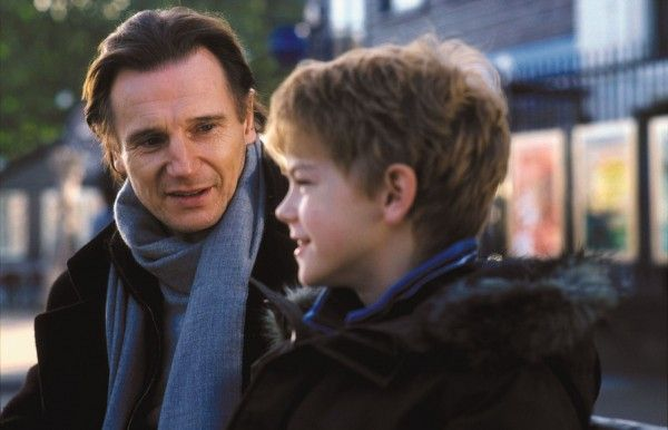 love-actually-sequel-liam-neeson-thomas-brodie-sangster