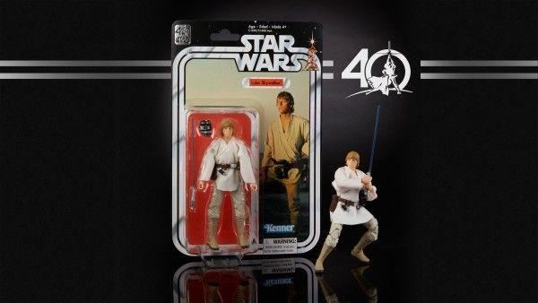 luke-skywalker-star-wars-hasbro