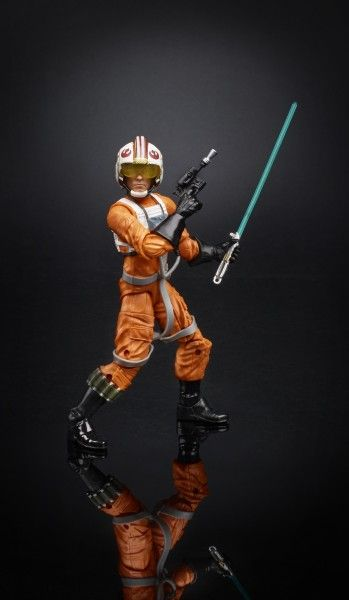 luke-x-wing-star-wars-hasbro