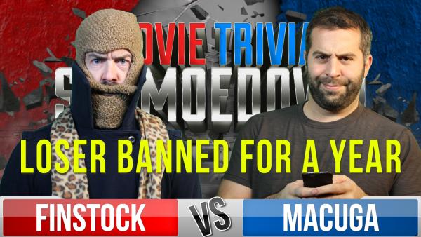 macuga-finstock-vs