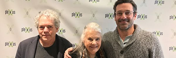 marjorie-prime-jon-hamm-lois-smith-michael-almereyda-interview-slice