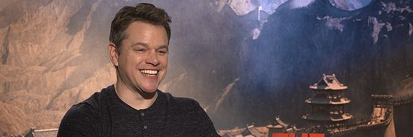 matt-damon-the-great-wall-oceans-8-interview-slice