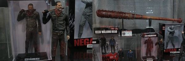 mcfarlane-the-walking-dead-slice